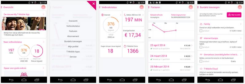 T-Mobile_app