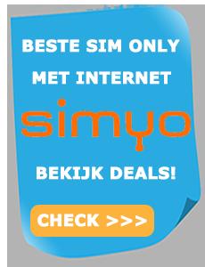 beste-sim-only-internet-aanbieding