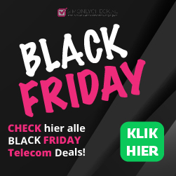 black friday sim only aanbiedingen klik hier